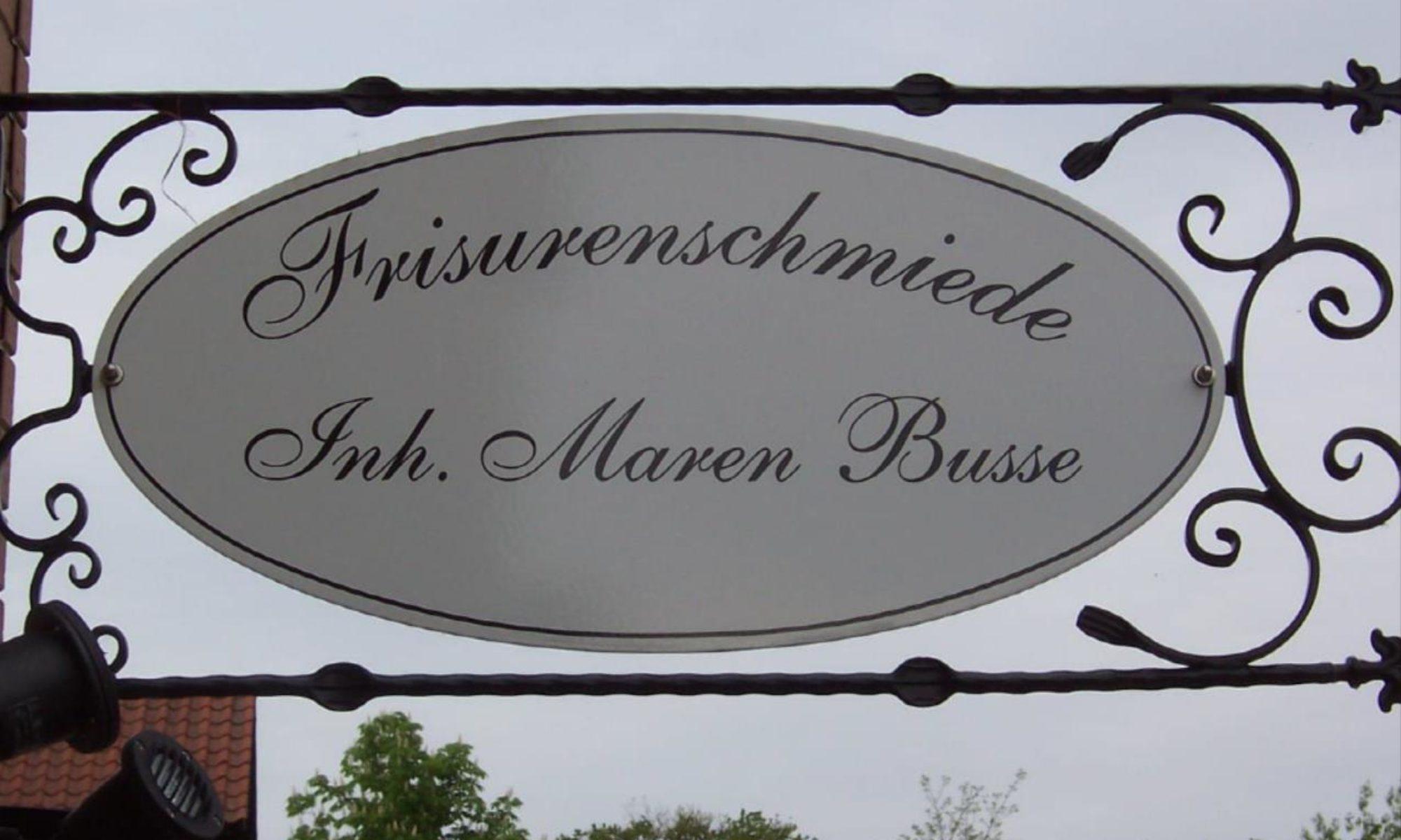 frisurenschmiede-hohne.de