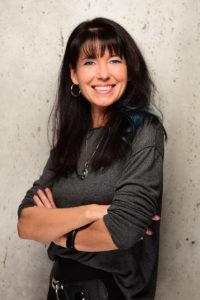 Daniela Repmann