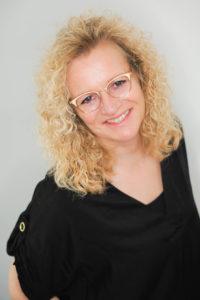 Diana Schaper