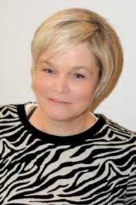 Bettina Neubert