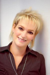 Nicole Dehning
