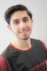 Soleman Omar